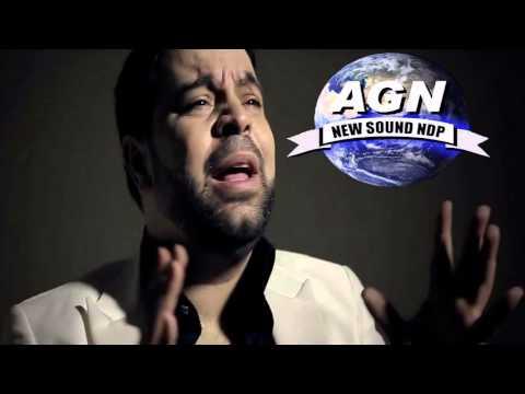FLORIN SALAM - IESI DIN CASA PANA AFARA 2015 OFFICIAL AUDIO
