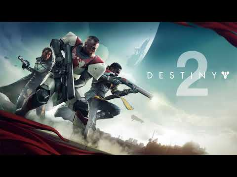 Soundtrack Destiny 2 (Theme Song - Epic Music) - Trailer Music Destiny 2 (Official)