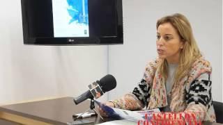 preview picture of video 'Almazora trasladará a la tarde del domingo los conciertos de Almassora Sonora'
