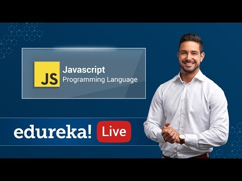 Developing A Game Using Javascript | JavaScript Basics | JavaScript Programming Tutorial | Edureka