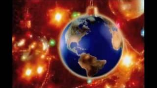 Joy To The World - Christmas Carol