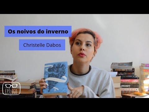 Os noivos do inverno (Christelle Dabos) - Epílogo Literatura