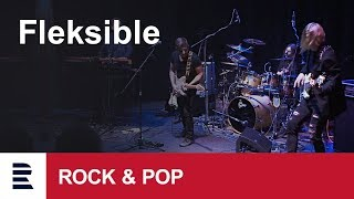 Video Fleksible v Olomouci
