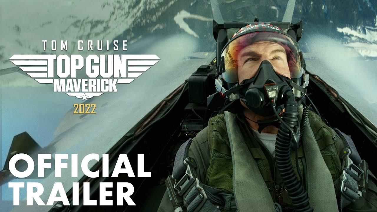 Top Gun movie download in hindi 720p worldfree4u
