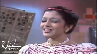 تحميل اغاني SAMIRA SAID | سميرة سعيد | ستوديو 85 | أترى يذكرونه MP3