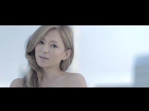 Ayumi Hamasaki - Merry-go-round (Short version)