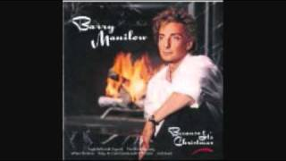BARRY MANILOW - It's Just Another New Year's Eve 1977