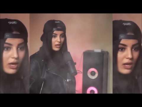 Ани Варданян ее cover версии на разные песни