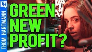 You're Throwing Away Profit & Planet (w/ Ron Gonen)