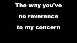 Fiona Apple - Shadowboxer (lyrics o.s.).mpg