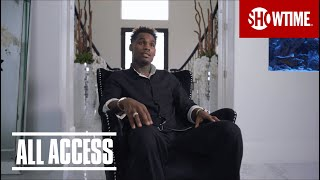 ALL ACCESS: Charlo vs. Castaño   Teaser   TONIGHT At 8:30 ET/PT On SHOWTIME