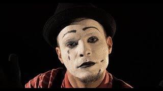 Cumicu - Santaj Emotional  cu DJ Wicked (Videoclip Oficial 2018)