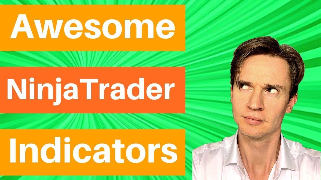 bitcoin cme trading view descargar ninjatrader 8 demo