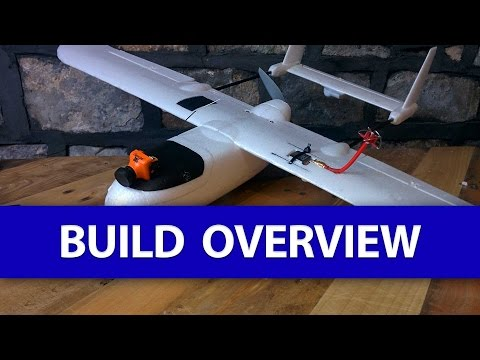 build-overview-eachine-micro-skyhunter--fpv-build
