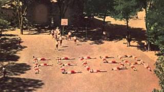 preview picture of video 'MI COLONIA (Himno de la Colonia Infantil de Molinos)'