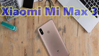 ВСЕ о Xiaomi Mi Max 3! Meizu 16 вынесет Xiaomi Mi8? Полноэкранный Xiaomi Mi Mix 3! Honor Note 10