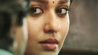 Vikram and Anjali go out for dinner | Imaikkaa Nodigal Tamil Movie | Nayanthara, Anurag Kashyap