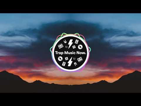 Migos & Marshmello - Danger (Realm Trap Remix)