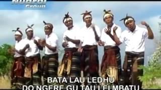 """""""Lio Wolotopo Ende Nua Roi"""" - Oleh: Nua Roi Group*** MENARIK"""