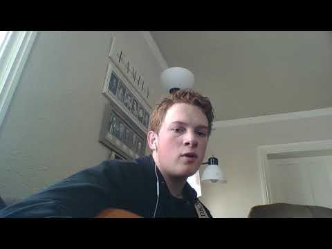Gethsemane Jenny Phillips Sheet Music - Followers Free