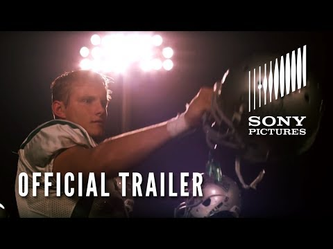 When the Game Stands Tall (Trailer)