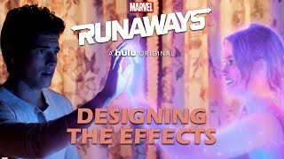 Special Effects & The Power of Characters (VO)