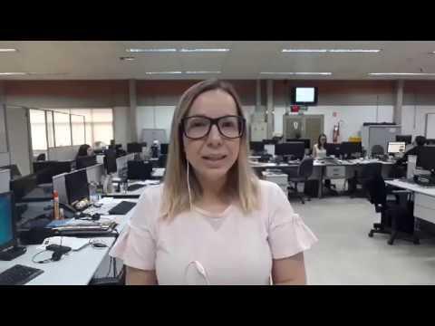 Direto do Plantão Policial - 3/12/2019
