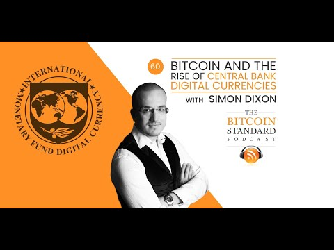 Pm la schimbul bitcoin