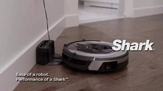 Shark Ion Robot Vacuum Troubleshooting And Support