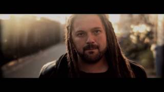 Dominic Balli - American Dream (Official Music Video) (HD) [feat. Sonny Sandoval of P.O.D.)
