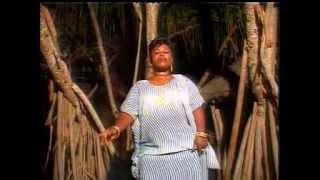 Umejuaje Kama si Umbea -Mwana Idi Shaban