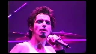 Chris Cornell - When I'm Down (Live House Of Blues 2000) DVD Remastered