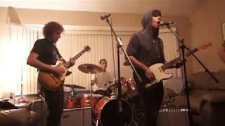 Monkeybite - Still Take You Home (Arctic Monkeys cover)