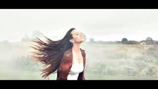 Alanis Morissette - Offer (subt ing-esp)