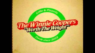 The Winnie Coopers - What Are We Fighting For?