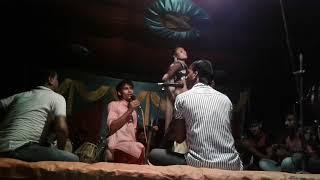 Munna Singh Program Khakhi 3