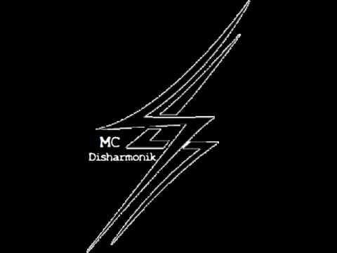 MC Disharmonik - The Lullaby