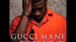 Gucci Mane   Coca Coca Ft. Shawty Lo, Nicki Minaj, Waka Flocka