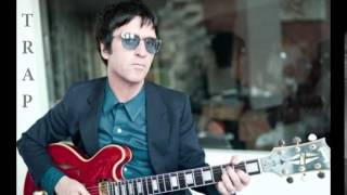 Johnny Marr ~ The Trap