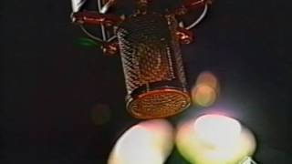 The Queen Phenomenon including Queen in studio chapter, with italian overvoice PART2, 1995 on Vimeo