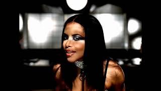 Aaliyah, Timbaland - Try Again