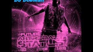 Future - My Ho 2 Slowed Down