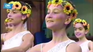 antigoni - Kênh video giải trí dành cho thiếu nhi - KidsClip Net