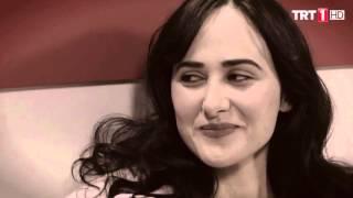 Seksenler Hayati (Erkan Köse) - Gitti Canımın Cananı