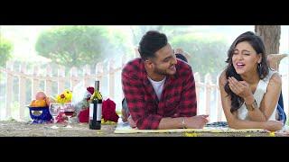 Dooriyan (full video song) | Nick Nannu | Fresh   - YouTube