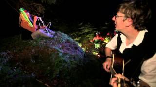 Video ŠPUNTKVANĚ - SBĚRAČ DUŠÍ - (official video)