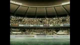 Opening Captain Tsubasa Road To 2002/ Dragon Screamer ((Subtitulada))