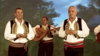 Grupi Ali Pashe Tepelena - Kolazh Jugu (Musical-Fest)
