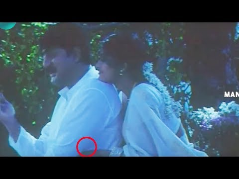 Sneha Latest Movie Part 1 | Super Hit Movie Parts | Mana Movies
