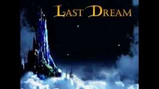 Last Dream video